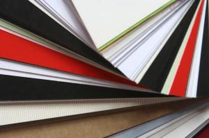 imprimerie-vagner-graphic-papiers