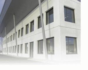 imprimerie-vagner-graphic-facade
